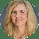 Cynthia Chafin