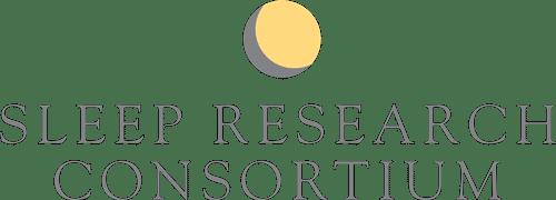 Sleep Research Consortium